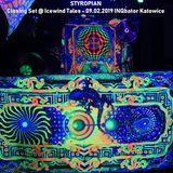 Styropian - Closing Set @ Icewind Tales [09.02.2019 INQbator - Katowice]