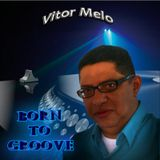 SET Nacionais Anos 80 by Vitor Melo