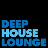 """DJ Thor presents """" Deep House Lounge Issue 38 """" mixed & selected by DJ Thor"""