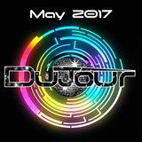 May Mixtape 2017