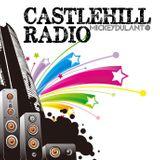 CASTLEHILL RADIO      NOVEMBER 2017
