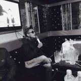 Siêu Phẩm Kẹo Thiên Đường - Tùng Louis On The Mix
