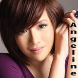 Angeline Quinto Teleserye Theme Lovesongs...d-_-b