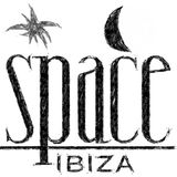 Space Ibiza techno-house MIX by Señor B
