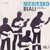 Niebiesko Biali • Polish-Israeli groove connection