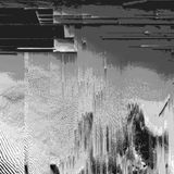 GR07_netlabels_dub_glitch