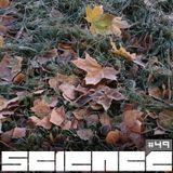 Science Helsinki Podcast #49: St. Laurent