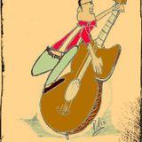 Rockabilly Dayz - Ep - 004