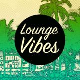 Lounge Vibes #012 by Tom Vachut