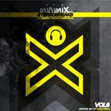 Stereobreaks - Minimix.Vol.6