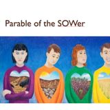 Parable of the Sower (SOW on 15th Sunday in OT) - Fr. James McTavish, FMVD