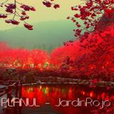 PLANUL - JardinRojo