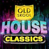 1994 Rare House - Mix 2