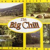 Mixmaster Morris @  Big Chill Gala 1995 pt1