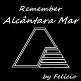Remember Alcantara Mar