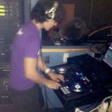 Northbay 2K17 Mix