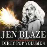 Dirty Pop, Volume 4