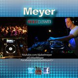 Meyer @ After Pinar 2012 (Live Recording)
