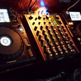 DJ Dynasty Funk Soul & Disco Mix 9-1-15