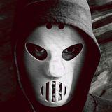 Angerfist - Smashup Millennium Mix