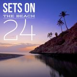 Sets On The Beach (Vol. 24)