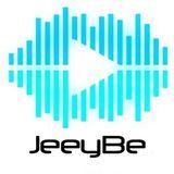 EDM ABRIL - MAYO 2015 By: JeeyBe