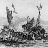 Kraken:Lessons in Symbology:give 'em enough rope
