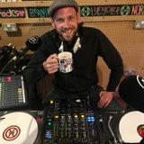J-Felix In The Mix (21/04/2017)