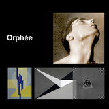 Década 2- El Lamento De Orfeo (Orphée)