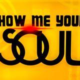 Show me your soul 90's CooLTempo mix