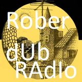 Roberdub Radio - One Dub and Reggae Soul by Rob le Dub