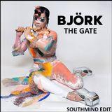 Bjork - The Gate (Southmind Edit)