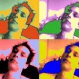 Paul Blaauw - B-Day @ RauteMusik.FM 2011-11-24