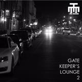 Gate Keeper's Lounge 2
