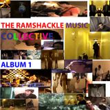 Radio Alabama 1928 -  Baines Rigby Smith considers the work of the Ramshackle Music collective