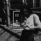 Philippa Pacho - HATE Podcast 080