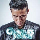 Charles Young - Spring 2016 Demo Part 1 - EDM & House