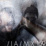IA MIX 159 Shinoby