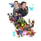 Rare Replayed 6: Grant Kirkhope Special