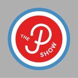 Soulist - The P Show #58