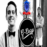 Live Set from G-Eazy/PGJR Show @ Republic Nola (6/08/2012)