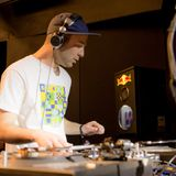 DJ Seniorr, Switzerland, Lausanne, Red Bull Thre3Style Regional Qualifier
