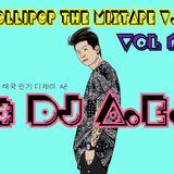 LOLLIPOP THE MIXTAPE V.15 # DJ A.E..mp3