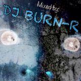 The MK Remix Mix