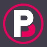 Djahp-23/04/2017 pointblank.fm