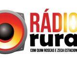 RÁDIO RURAL - TOPFM (19-03-2012)