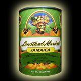 """Linstead Market"" mento and calypso mixtape"