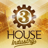 CLOSING House Industry - 3éme Anniversaire - Will Turner