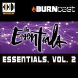 Pop Essentials 2 | 130bpm | 32ct
