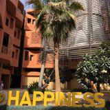 """Управлінське дослідження """"Досвід Дубаї та ОАЕ: щастя з точки зору корпоративної етики"""""""